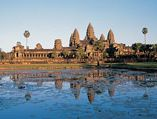 Cheap Cambodia Tours